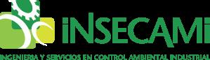 Ingenieria y Servicios en Control Ambiental Industrial, INSECAMI